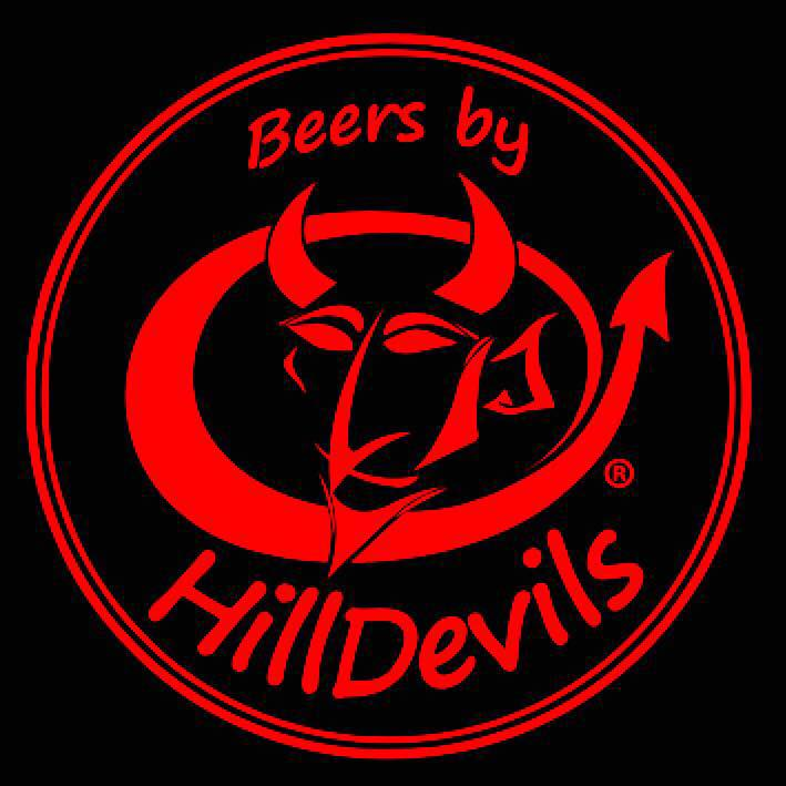 HillDevils Beers